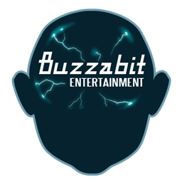 Buzzabit Logo